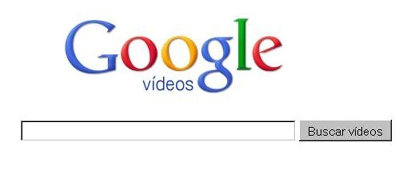 Google cierra Google Video