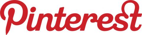 Ya no se requiere invitación para unirse a Pinterest