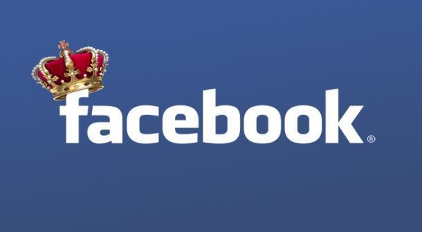 Las redes sociales más populares en el mundo