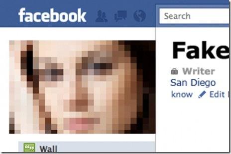 Hay 83 millones de cuentas falsas en Facebook