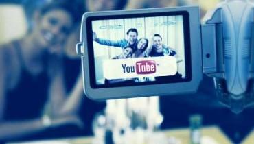 ganar dinero youtube