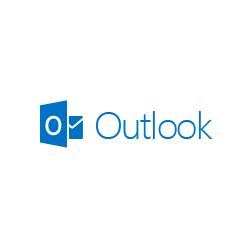 Outloolk