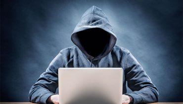 peligros de las redes sociales