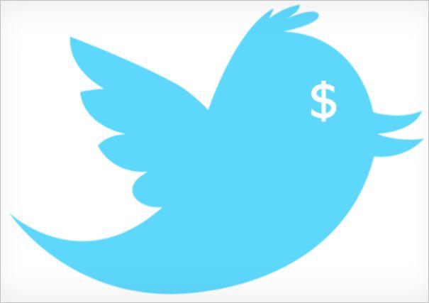 "Twitter ""cashtags"""