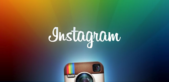 Instagram ya tiene más de 100 millones de usuarios