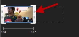 recortar video
