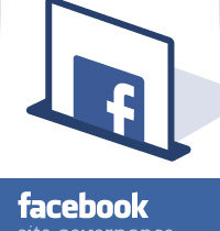 Facebook propone compartir datos privados con Instagram