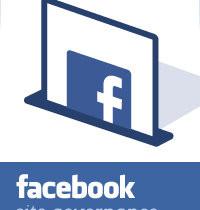 Facebook propone compartir datos privados con Instagram
