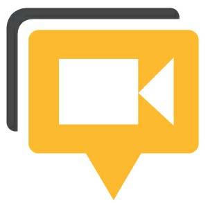 Cómo utilizar los Hangout de Google Plus