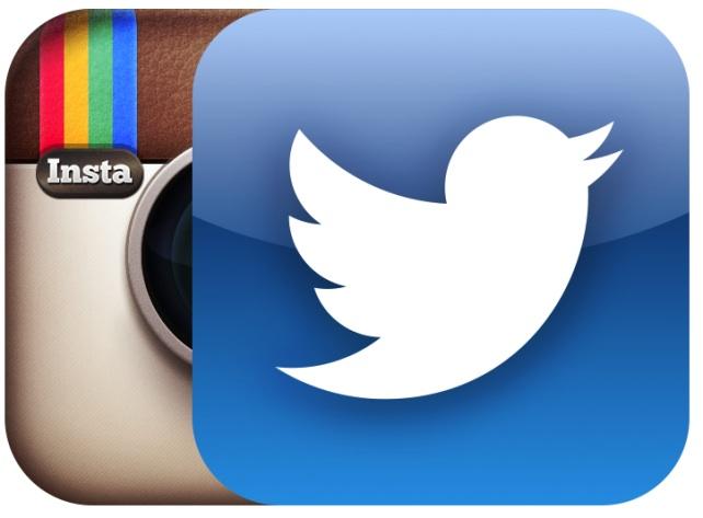 Twitter prepara filtros de fotos para competir contra Instagram