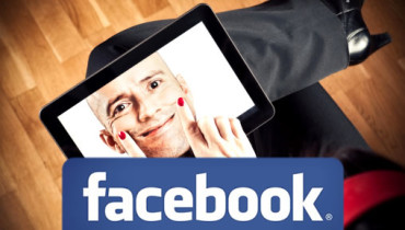 fidelizar clientes facebook