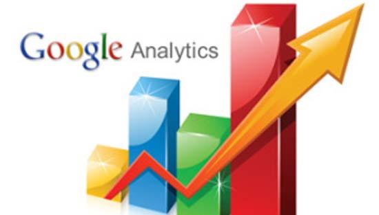 30 trucos y consejos de Google Analytics