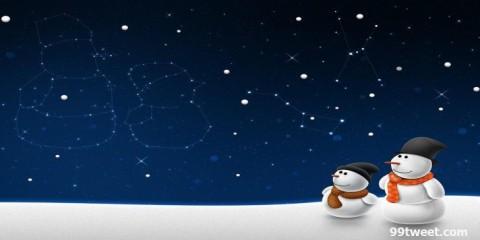 hombre-nieve-navidad