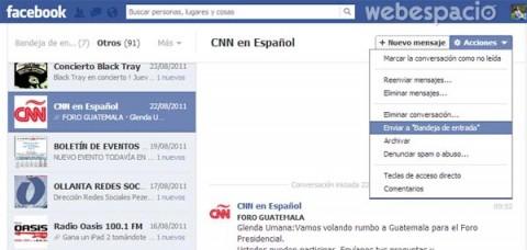 mover-mensajes-facebook