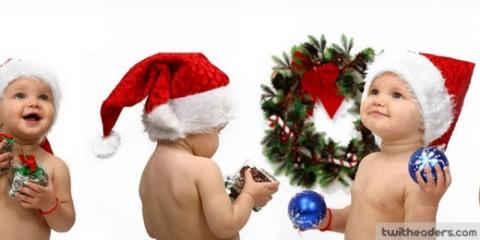 navidad-bebe