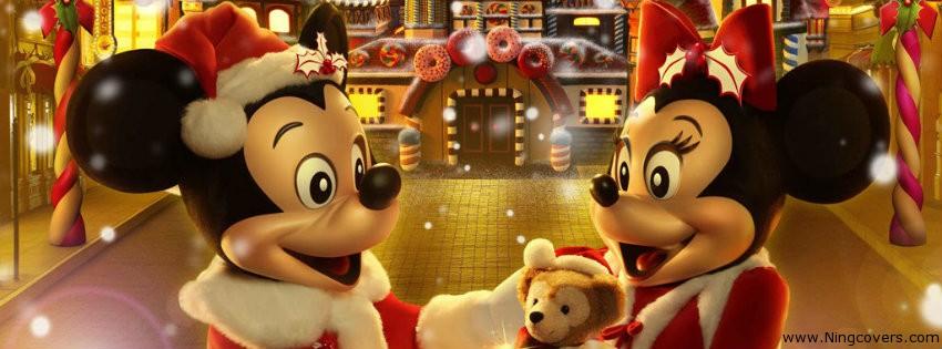 imgenes de navidad para decorar la foto portada de facebook