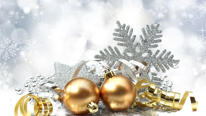portada adornos navidad