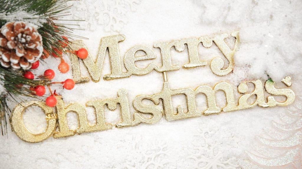 portada feliz navidad