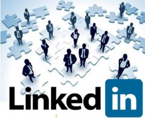 Optimiza-tu-perfil-de-Linkedin