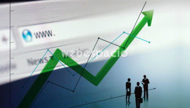 comentarios positivos negocio internet