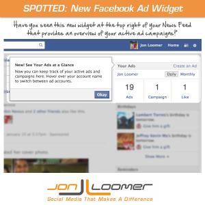 facebook-ad-widget-news-feed
