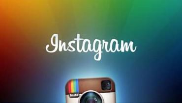 guia de instagram