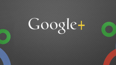 marketing en google plus