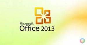 office-2013-435x230