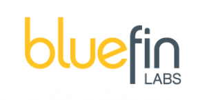 Bluefin_Labs_Logo