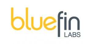 Bluefin_Labs_Logo