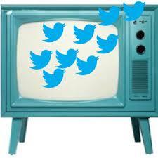 Twitter-adquiere-bluefinlabs