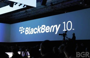 blackberry-10jpg