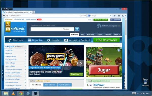 firefox-nightly-windows8 1