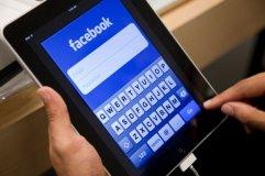 publicar contenido en facebook