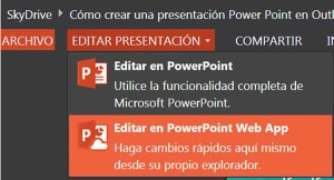 Outlook_consejos_tips