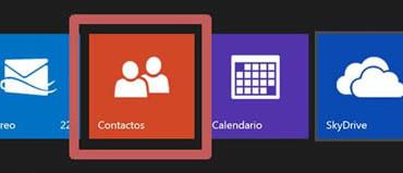 Outlook_contactos