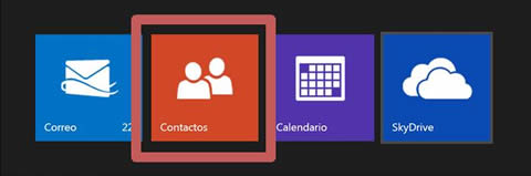 Outlook_contactos