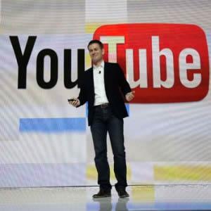 youtube_streaming_musica