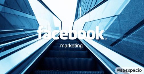 consejos marca facebook