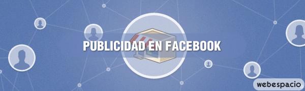 razones anunciar facebook
