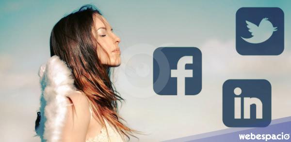 cuentas redes-sociales personas fallecidas