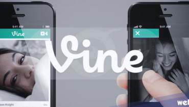 marketing twitter vine