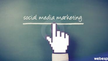 social media ganar clientes