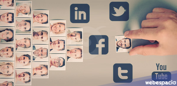 mejores blogs social media