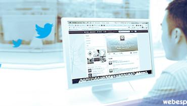 twitter servicio atencion al cliente