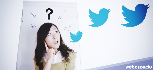 preguntas respuestas en twitter