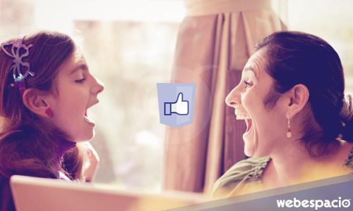apps facebook musica