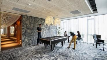 Google dublin office 33