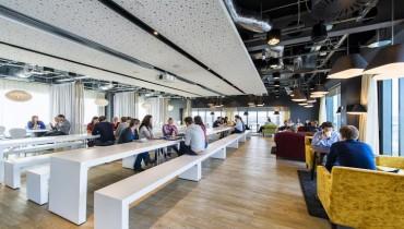 Google dublin office 35