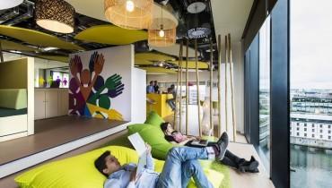 Google dublin office37